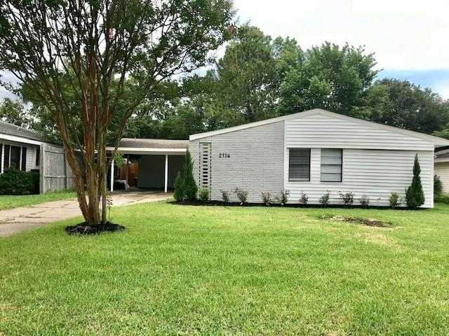 $120,000 - 3Br/1Ba -  for Sale in Clearview Terrace, Texas City