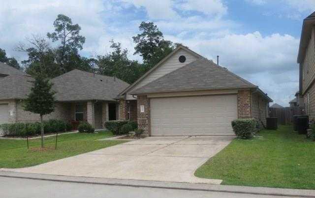 $177,500 - 3Br/2Ba -  for Sale in Evergreen Villas Sec 1, Houston