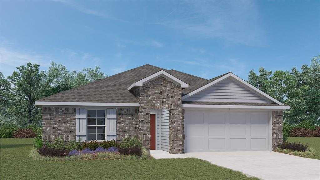 $205,825 - 4Br/2Ba -  for Sale in Rockbridge, Huntsville