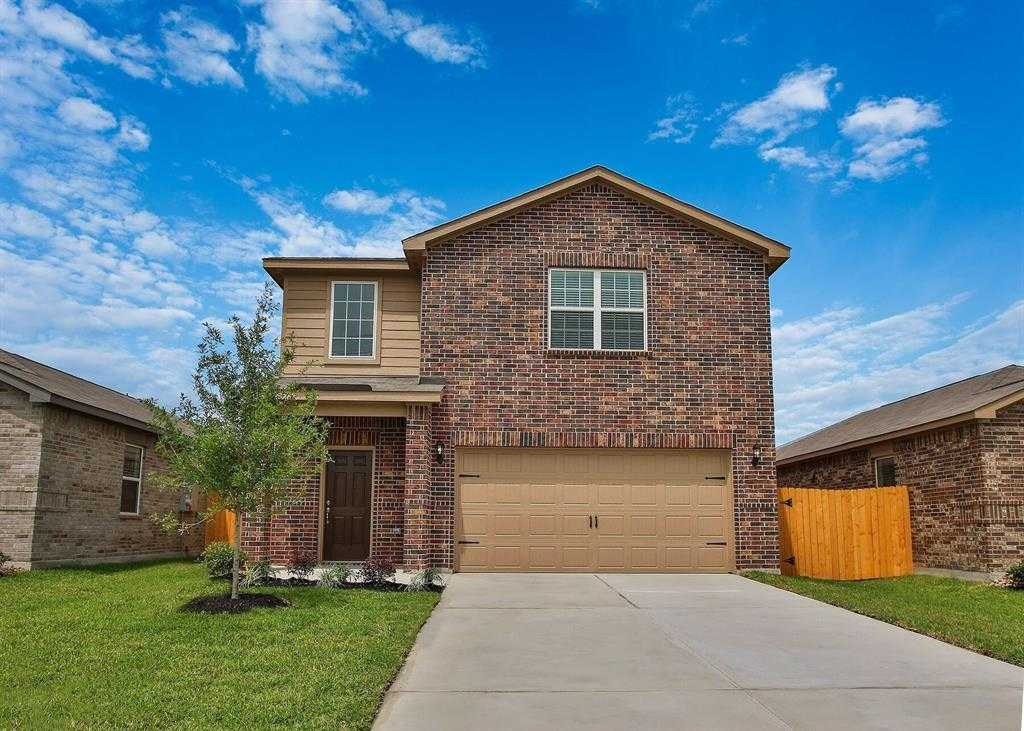 $225,900 - 3Br/3Ba -  for Sale in The Reserve At Park Lakes, Humble