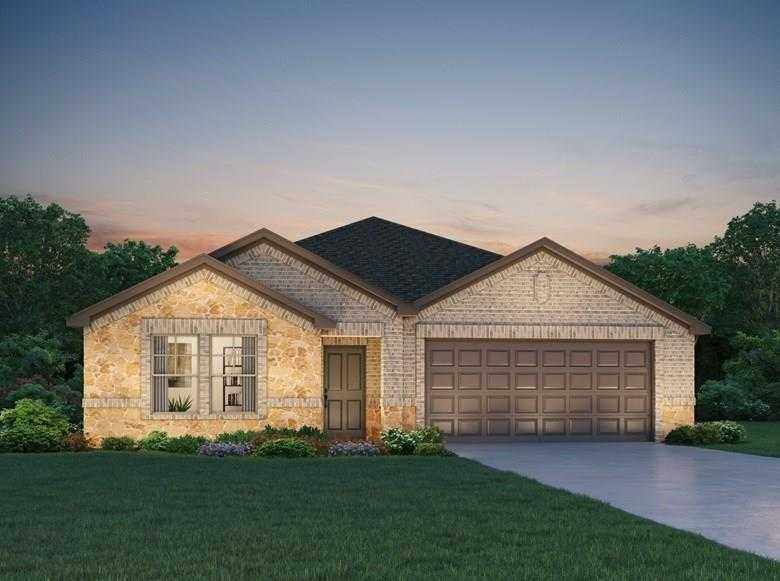 $272,005 - 3Br/2Ba -  for Sale in Cherry Pines, Tomball