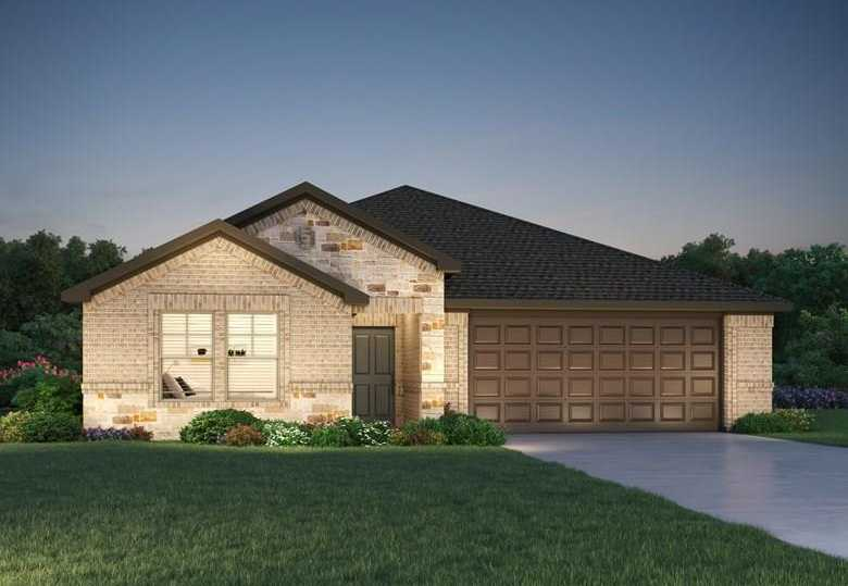 $280,805 - 3Br/2Ba -  for Sale in Cherry Pines, Tomball
