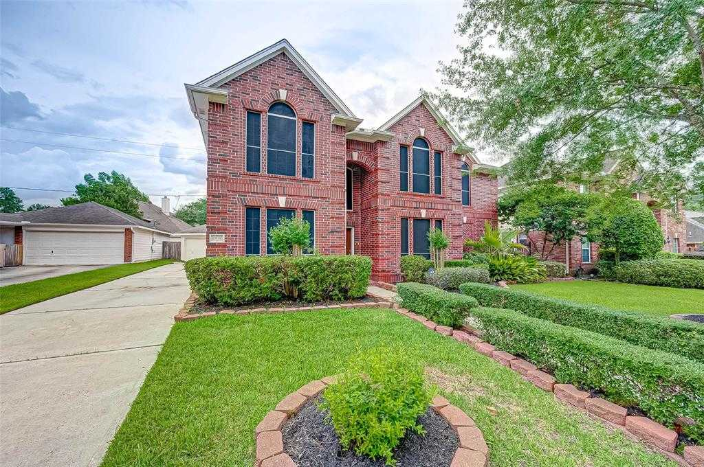 $315,000 - 4Br/4Ba -  for Sale in Cypress Forest Park, Spring