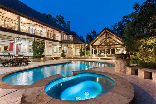 $2,650,000 - 7Br/9Ba -  for Sale in The Woodlands, The Woodlands