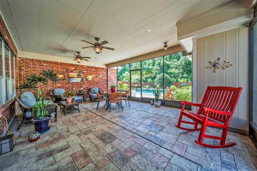 $372,500 - 4Br/4Ba -  for Sale in Waterside Estates Sec 10, Richmond