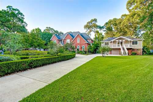 $1,399,900 - 4Br/5Ba -  for Sale in Lakeside Terrace, Houston