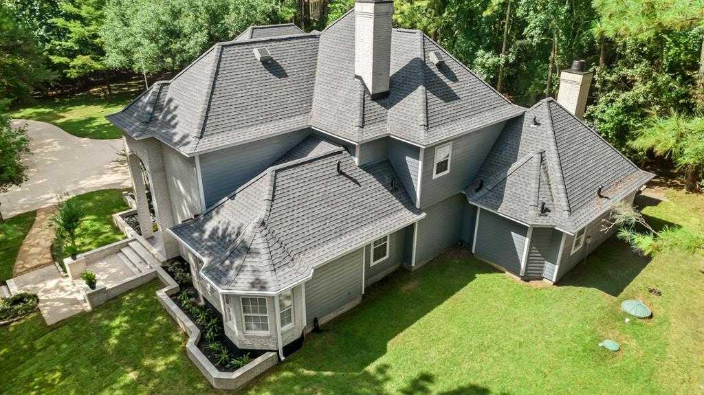 $624,395 - 3Br/4Ba -  for Sale in Sendera Ranch, Magnolia