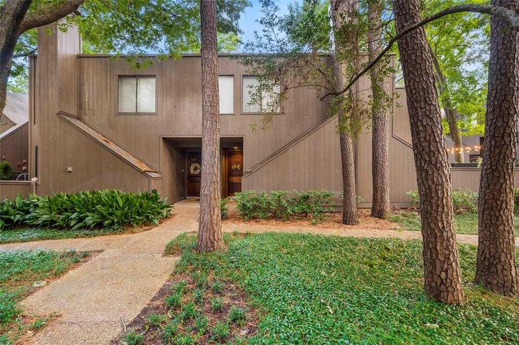 $339,000 - 3Br/3Ba -  for Sale in Ethans Glen, Houston