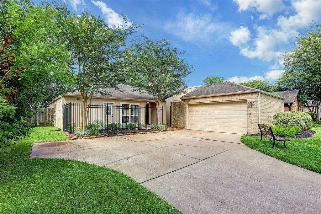 $305,000 - 3Br/2Ba -  for Sale in Southlake, Houston