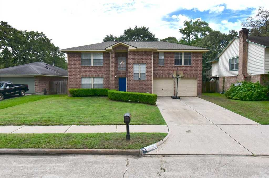 $209,900 - 4Br/3Ba -  for Sale in Atascocita, Humble