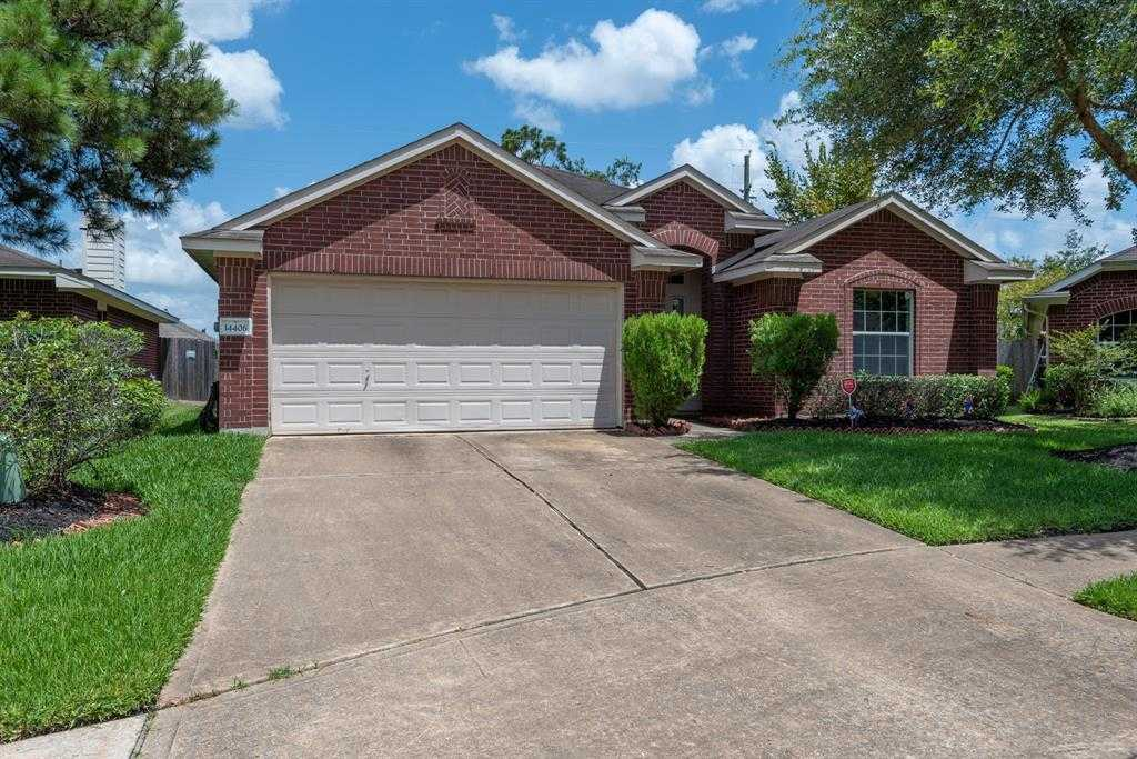 $200,000 - 3Br/2Ba -  for Sale in Village Indian Trails, Cypress