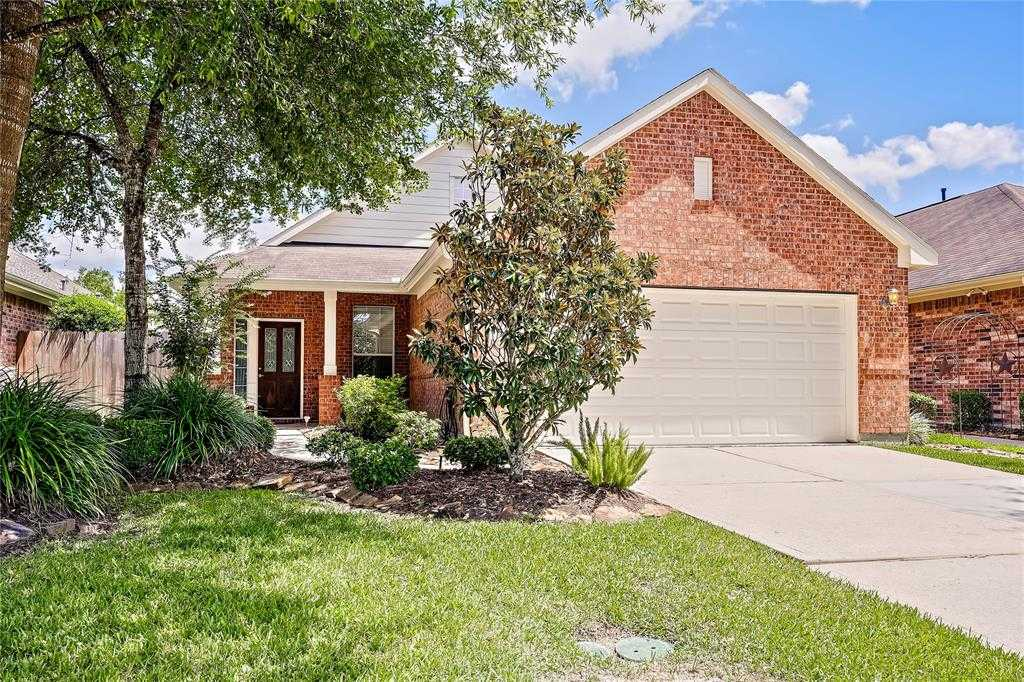 $260,000 - 2Br/2Ba -  for Sale in Woodlands Windsor Lakes, Conroe