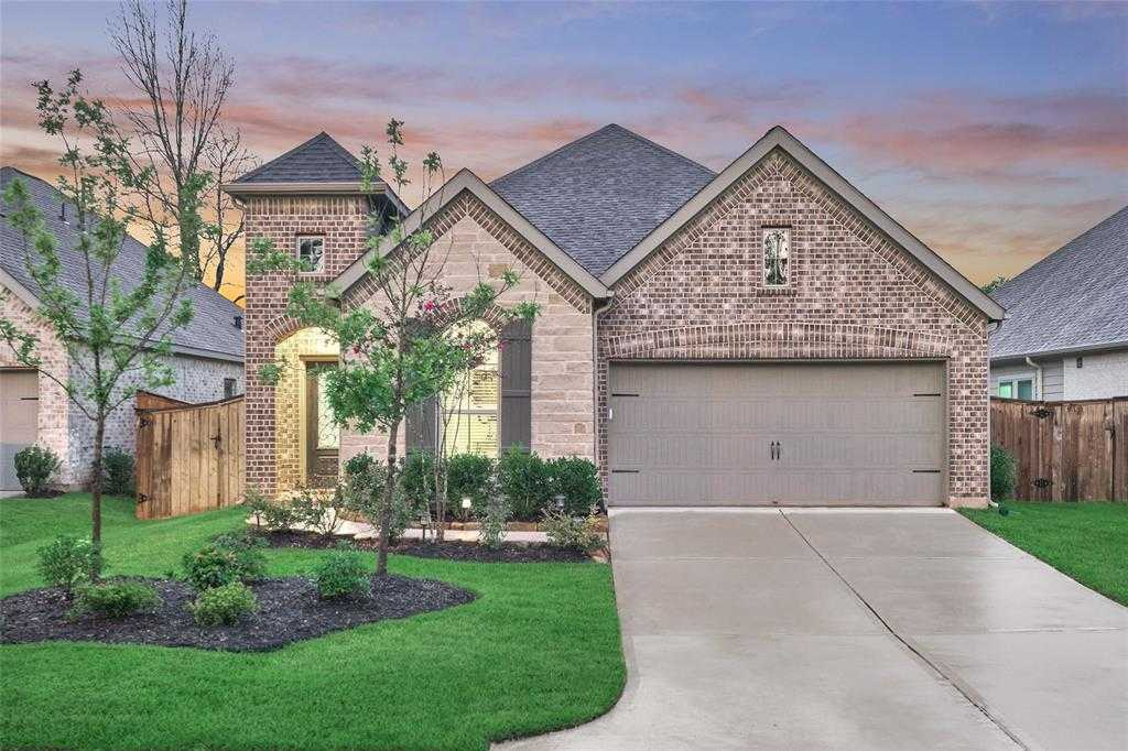 $269,999 - 3Br/2Ba -  for Sale in Woodforest 69, Montgomery