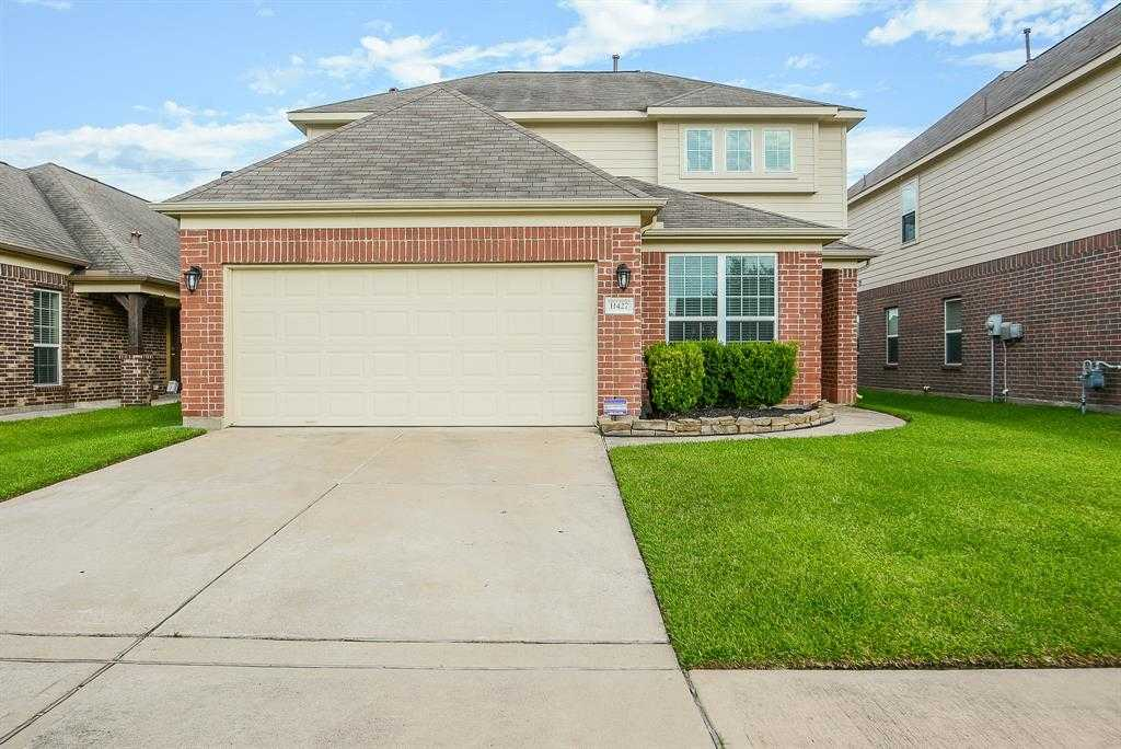 $239,900 - 4Br/3Ba -  for Sale in Ashford Grove, Tomball