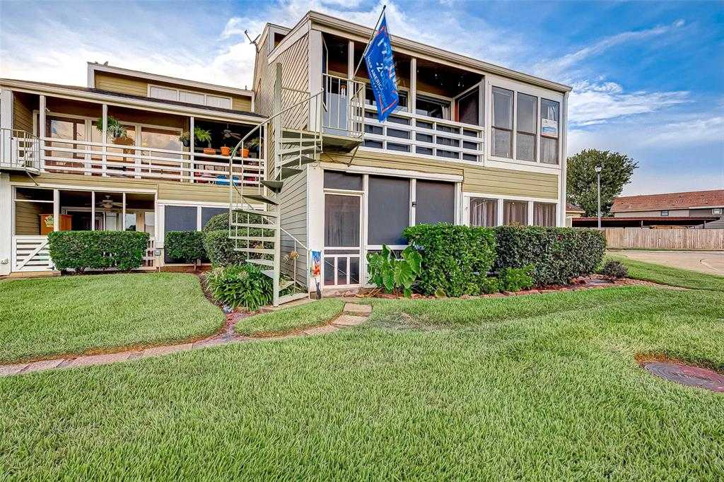 $170,000 - 3Br/2Ba -  for Sale in April Point, Conroe