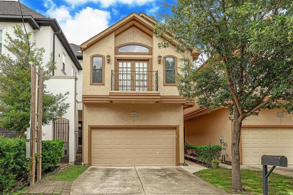 $412,000 - 3Br/3Ba -  for Sale in Cottage Grove Sec 04, Houston
