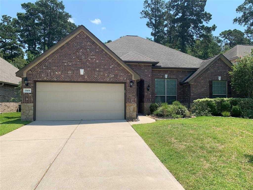$279,999 - 4Br/3Ba -  for Sale in Auburn Lakes Pines Sec 04, Spring