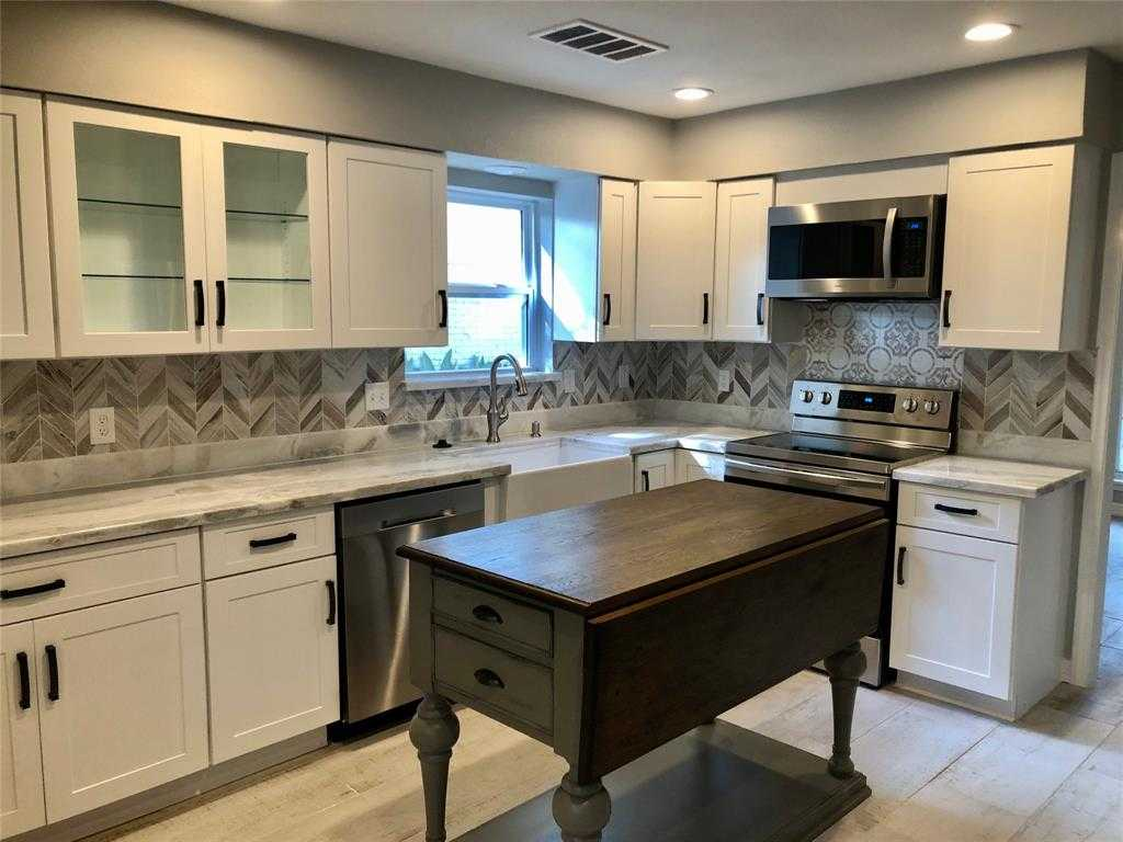 $339,000 - 3Br/2Ba -  for Sale in Maplewood South, Houston