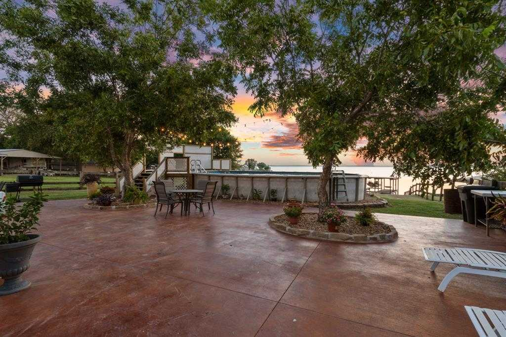 $494,000 - 3Br/2Ba -  for Sale in Sunset Shadows, Livingston