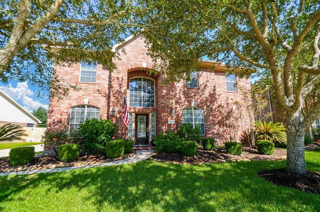 $350,000 - 4Br/4Ba -  for Sale in Fairfield Village South Sec 11, Cypress