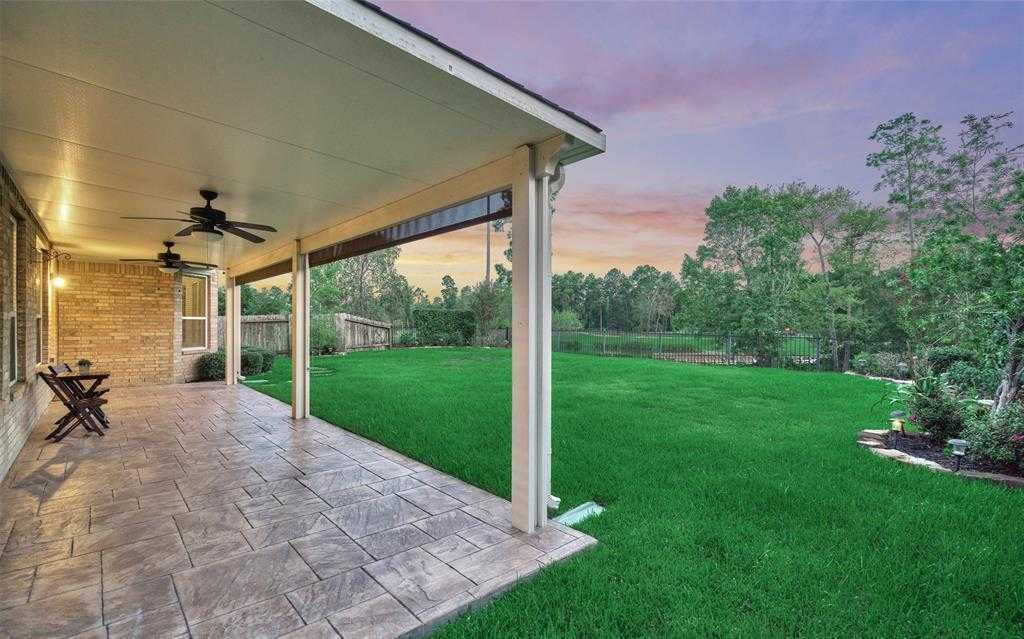 $399,900 - 5Br/4Ba -  for Sale in Cypress Forest Lakes Sec 01, Spring