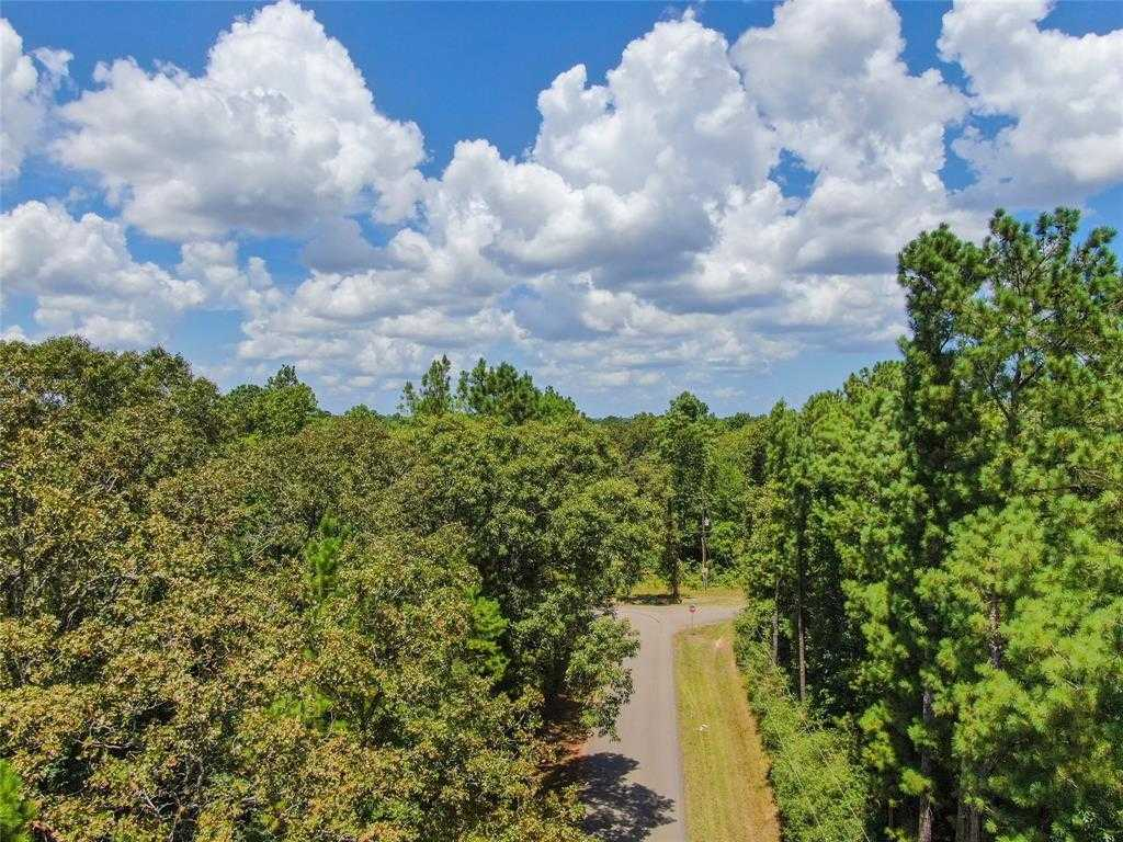 $12,783,101 - Br/0Ba -  for Sale in Ross James/hodge Archibald, Magnolia