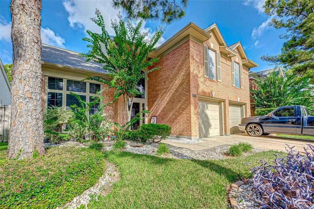 $240,000 - 4Br/3Ba -  for Sale in Copperfield Place Village 01 A, Houston