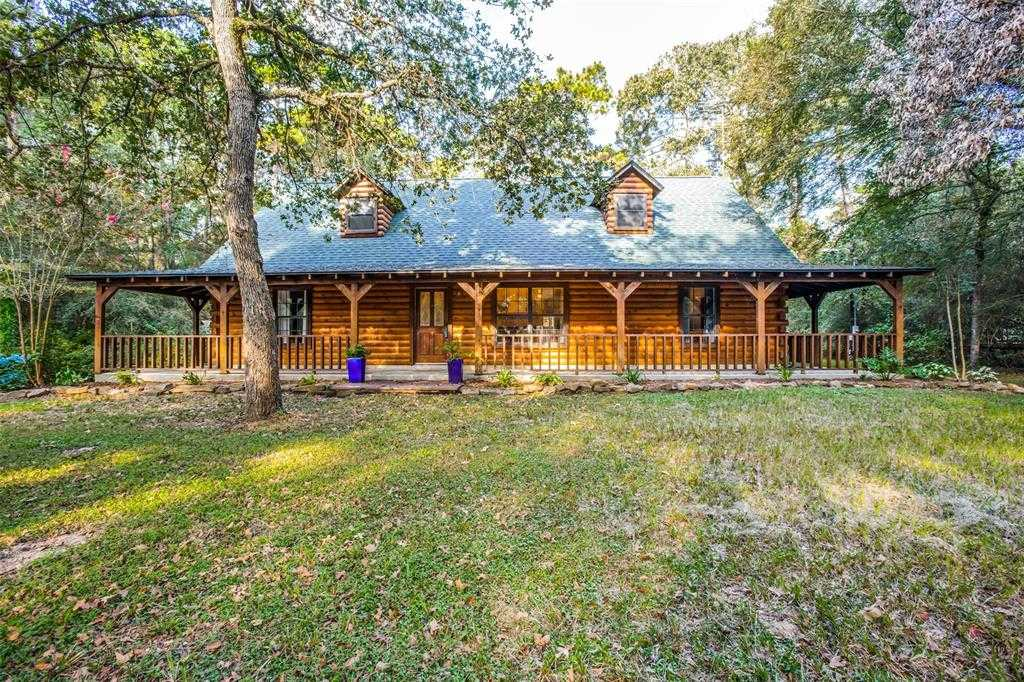 $370,000 - 4Br/3Ba -  for Sale in Indigo Lake Estates 06, Magnolia