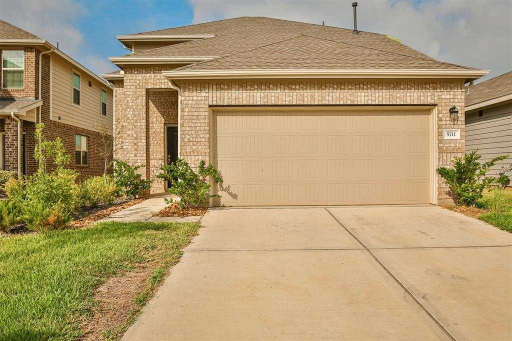 $250,000 - 4Br/3Ba -  for Sale in Katy Crossing, Katy