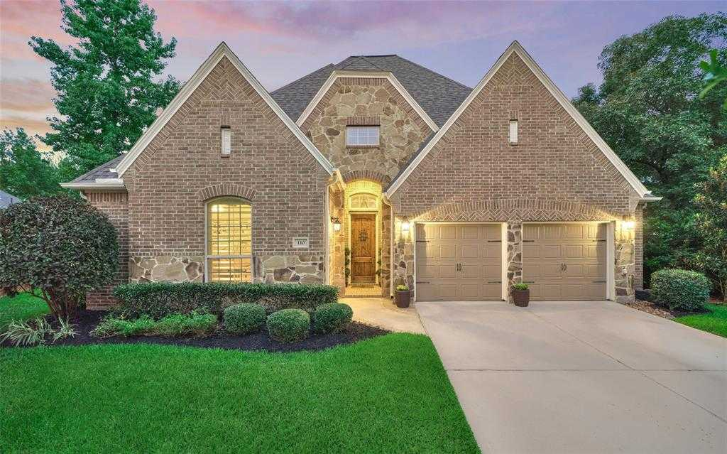 $425,000 - 3Br/3Ba -  for Sale in Woodforest 37, Montgomery