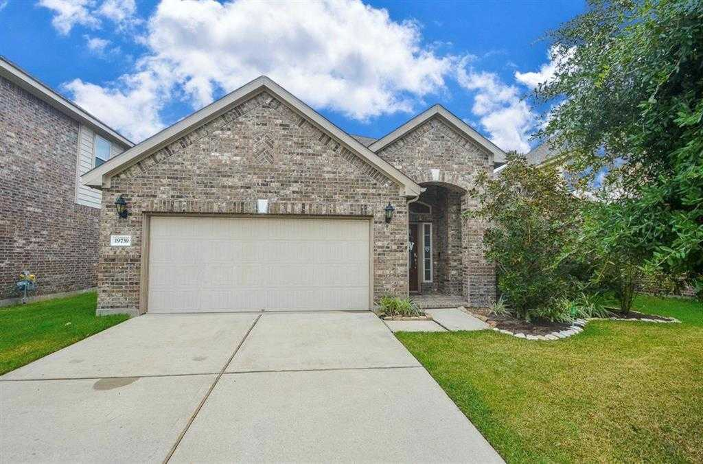$245,000 - 4Br/2Ba -  for Sale in Lakemont, Richmond