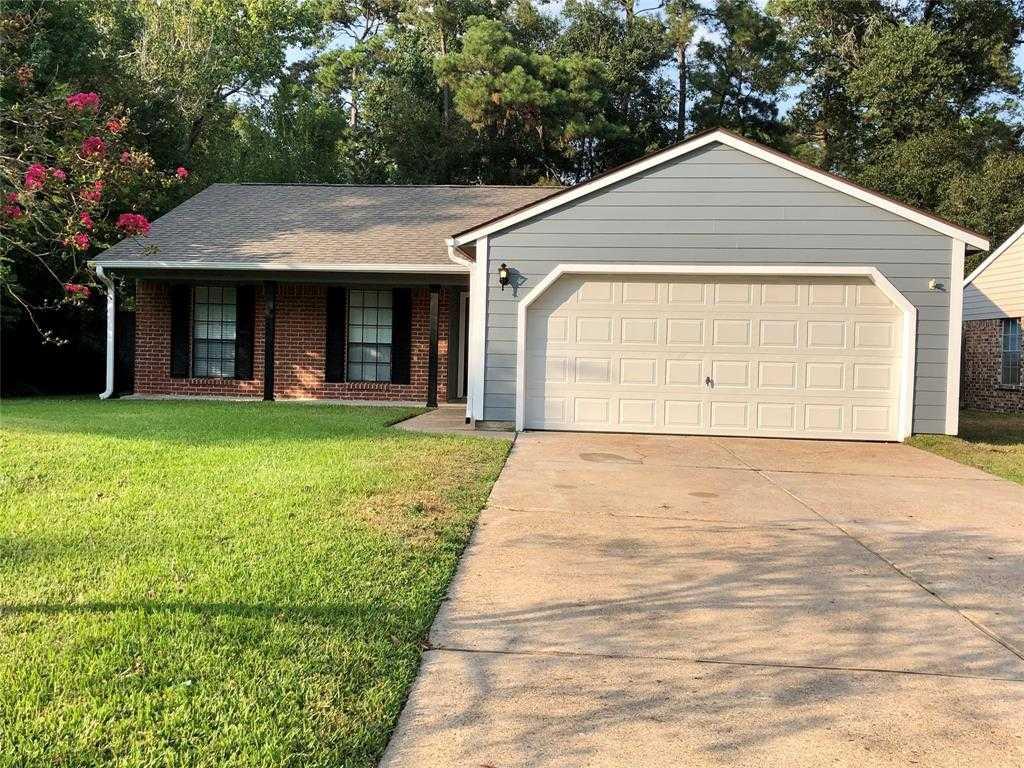 $193,000 - 3Br/2Ba -  for Sale in Elm Grove Village Sec 02, Houston