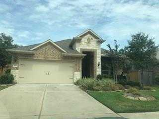 $362,000 - 3Br/3Ba -  for Sale in Bonterra At Woodforest 02, Montgomery