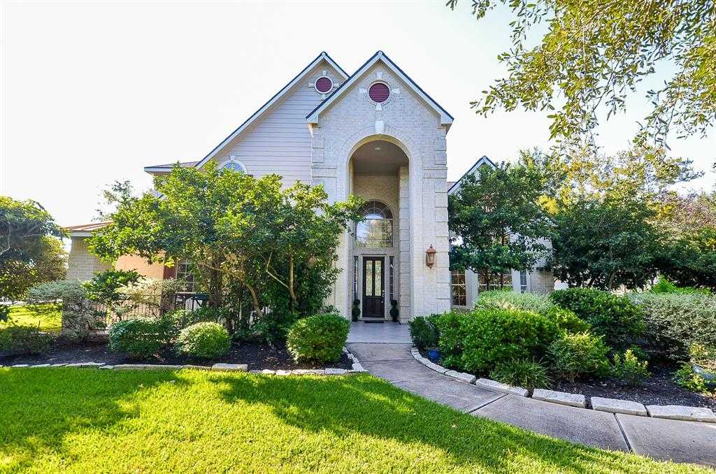 $585,000 - 5Br/5Ba -  for Sale in Bridlewood Estates Sec 4, Rosenberg
