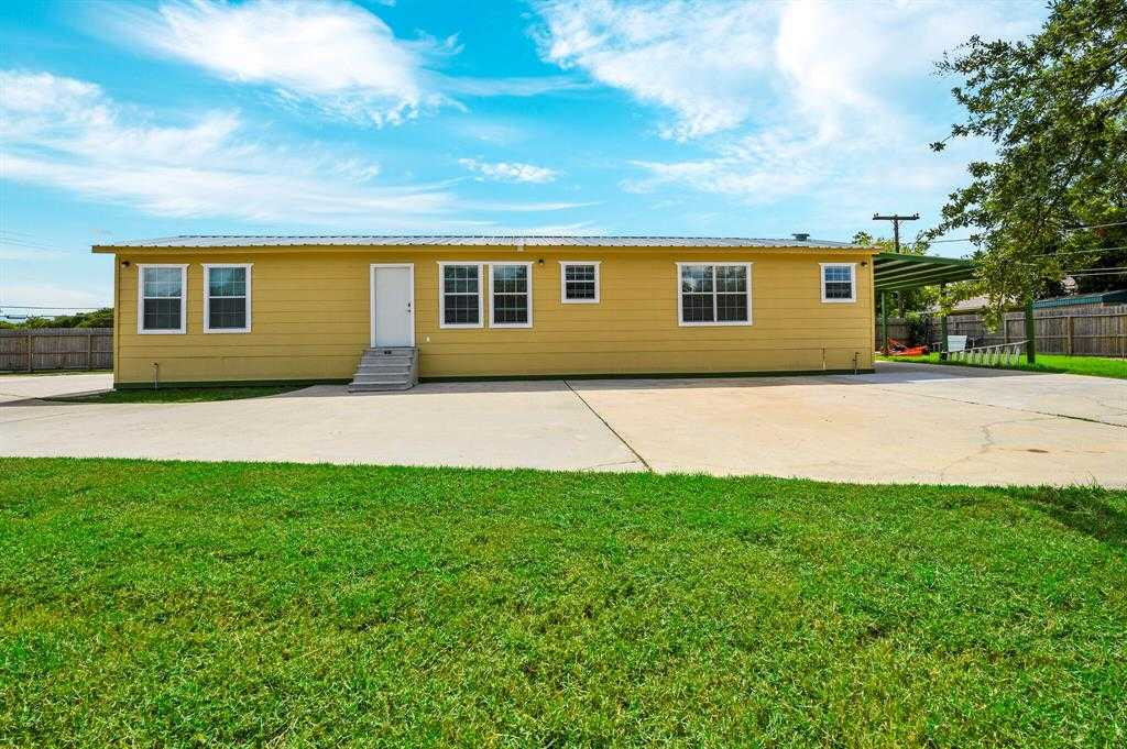 $168,000 - 3Br/2Ba -  for Sale in Britton Cravens, Baytown