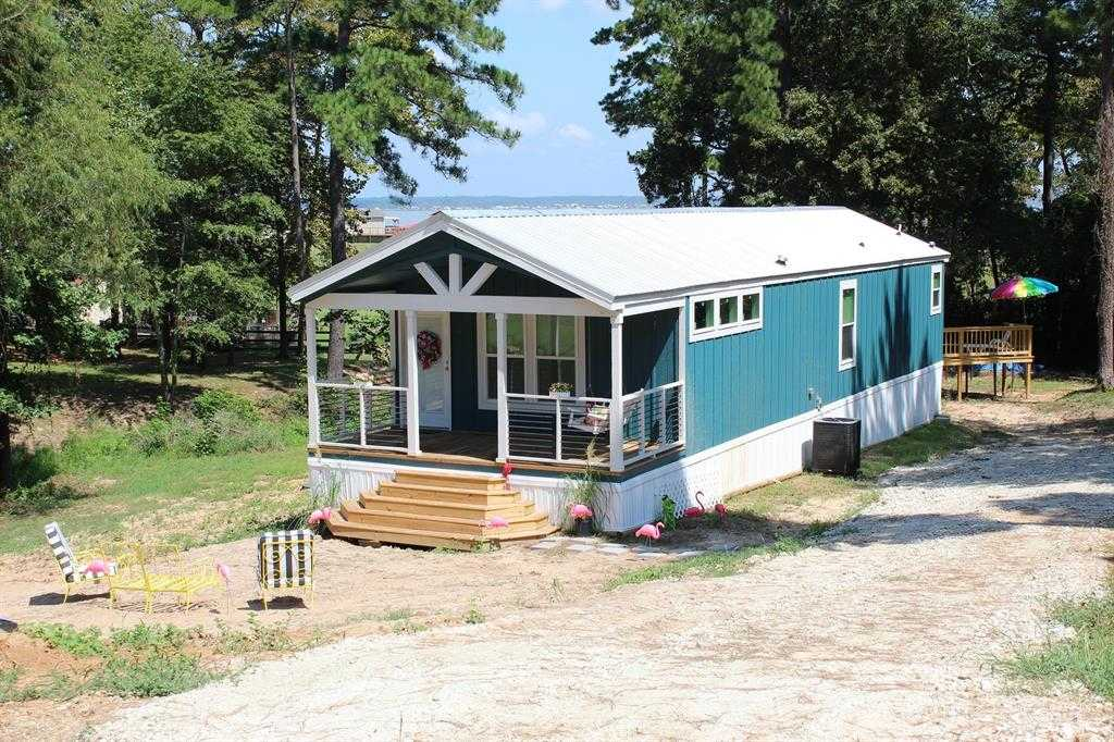 $165,900 - 2Br/2Ba -  for Sale in Trinity Lagoon Holiday Village, Point Blank