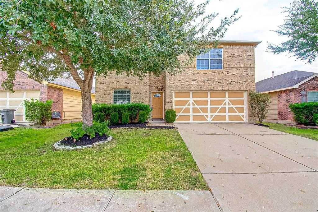$275,000 - 5Br/4Ba -  for Sale in Pine Mill Ranch, Katy