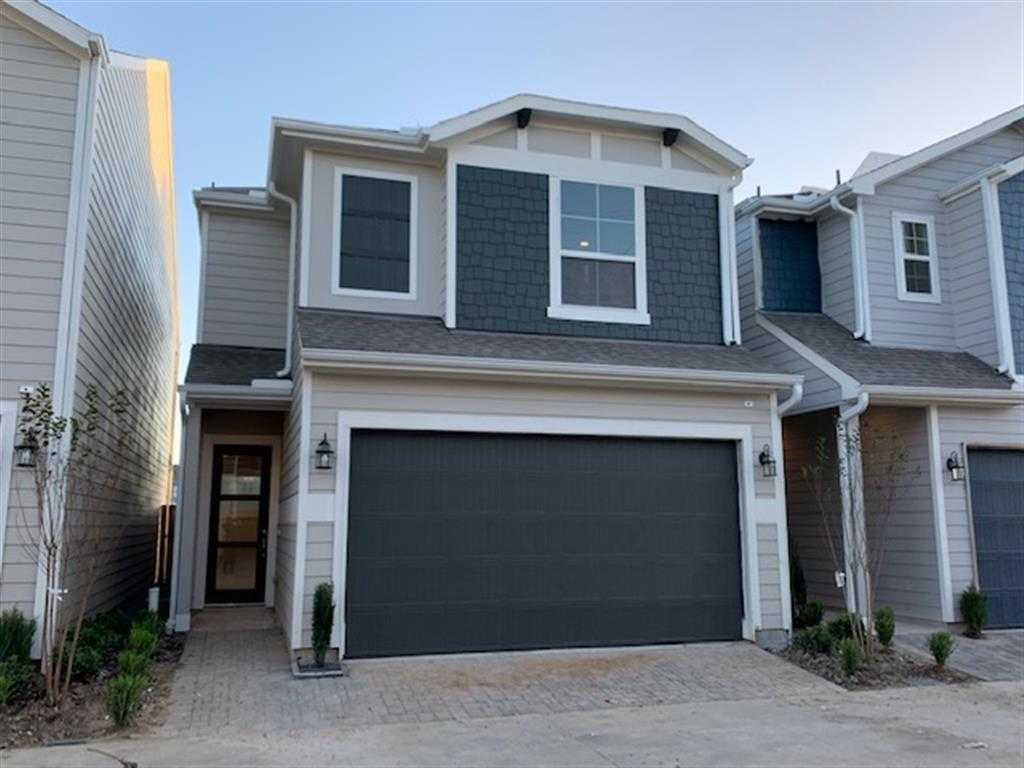 $307,926 - 3Br/3Ba -  for Sale in Upland Square, Houston