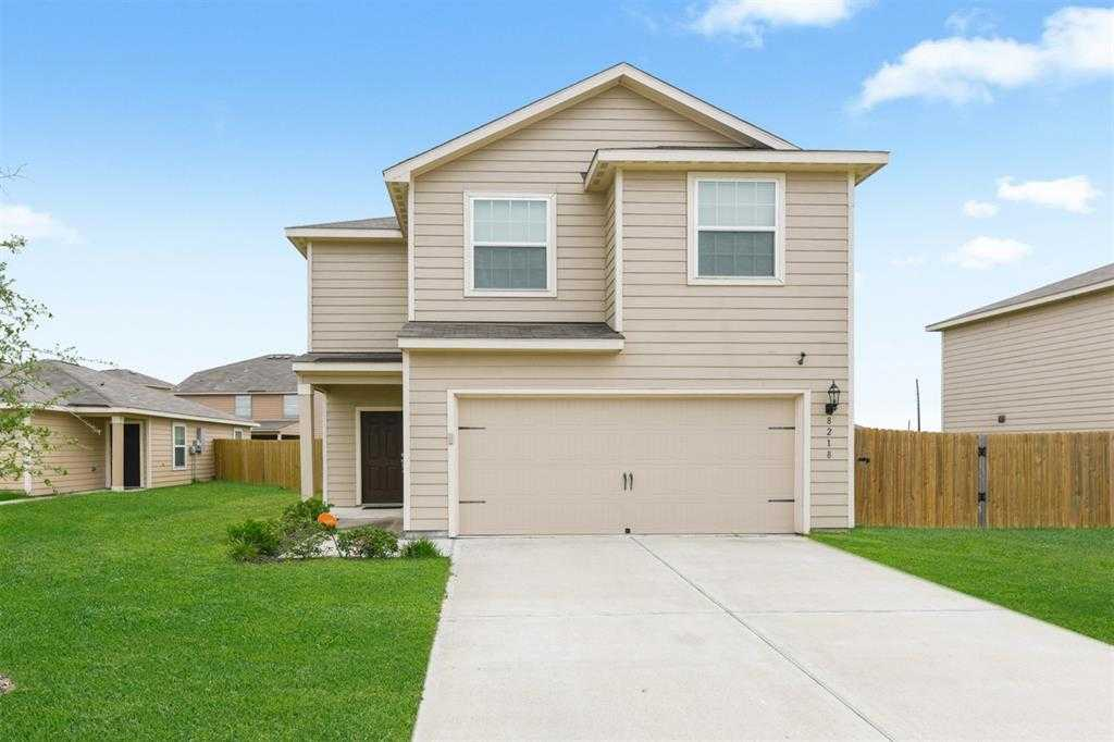 $210,000 - 3Br/3Ba -  for Sale in Josephs Cove, Baytown