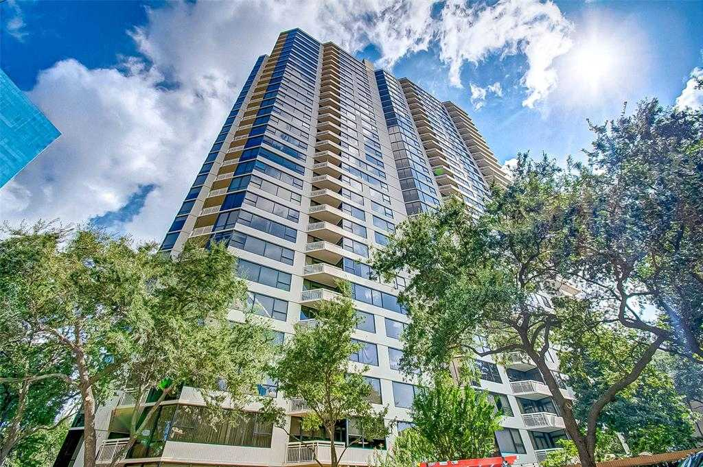 $685,000 - 2Br/3Ba -  for Sale in Greenway Condo, Houston