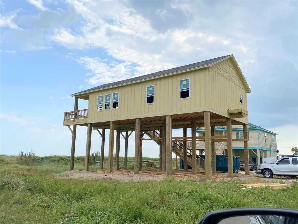 $449,000 - 3Br/2Ba -  for Sale in Sandy Beach, Crystal Beach