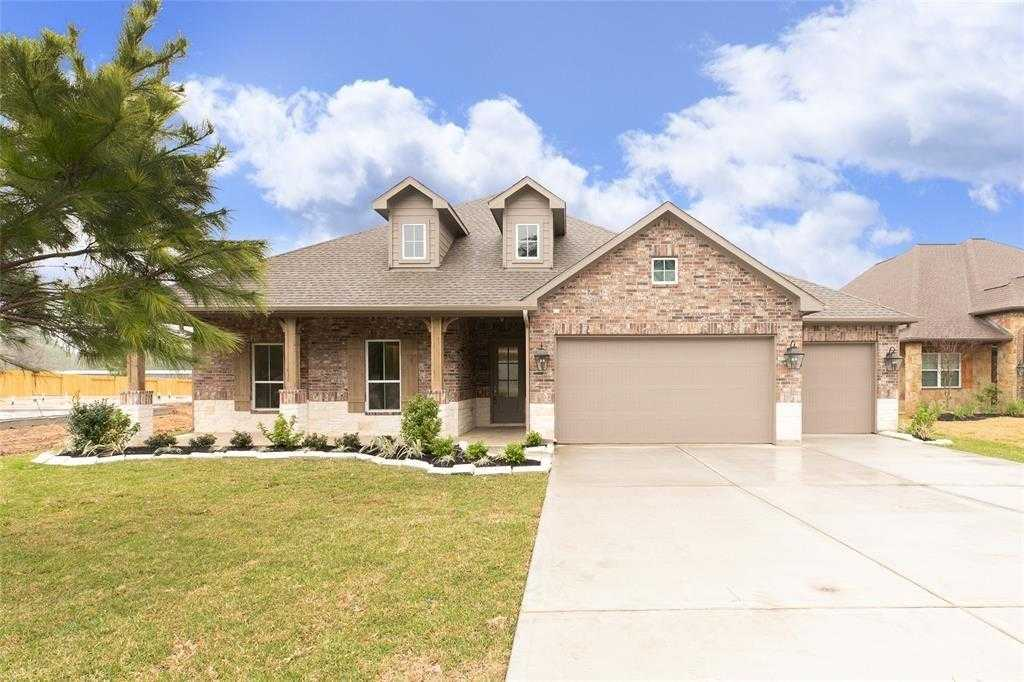 $368,840 - 3Br/2Ba -  for Sale in Meadow Point, Magnolia