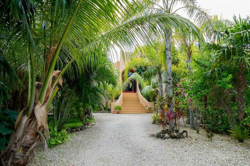 $760,000 - 2Br/3Ba -  for Sale in Punta Sur Akumal, Tulum Quintana Roo