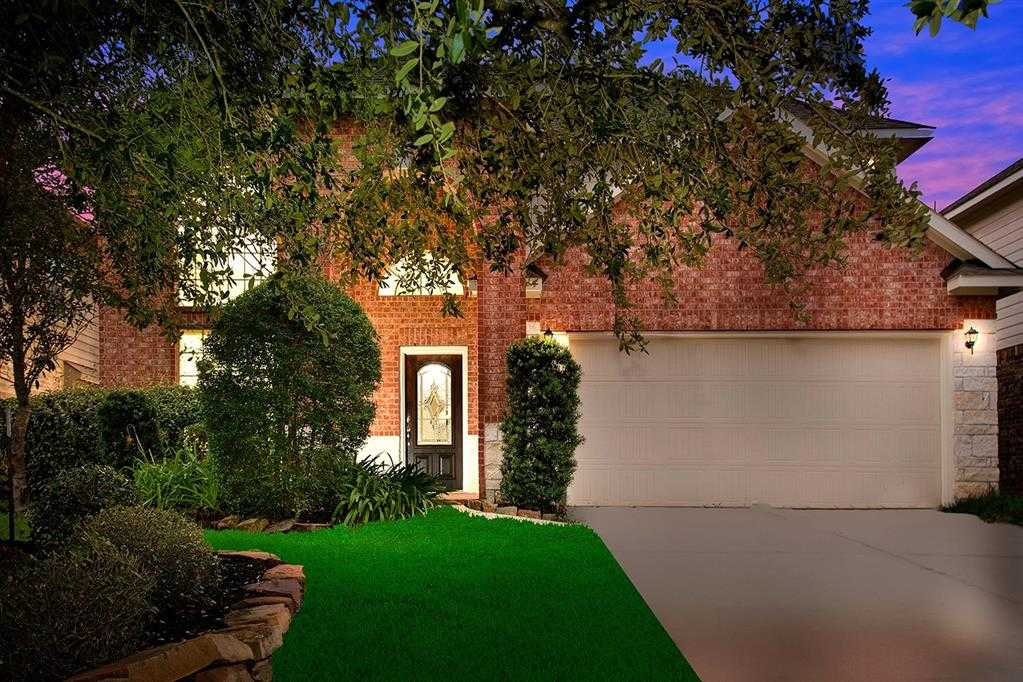 $280,000 - 3Br/3Ba -  for Sale in The Woodlands Sterling Ridge, The Woodlands