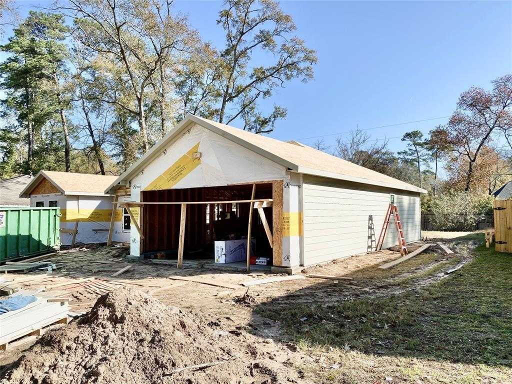 $254,963 - 3Br/2Ba -  for Sale in Timber Lakes 3a&3b, Spring