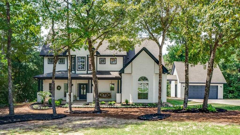 $530,000 - 4Br/4Ba -  for Sale in Crown Oaks 02, Montgomery
