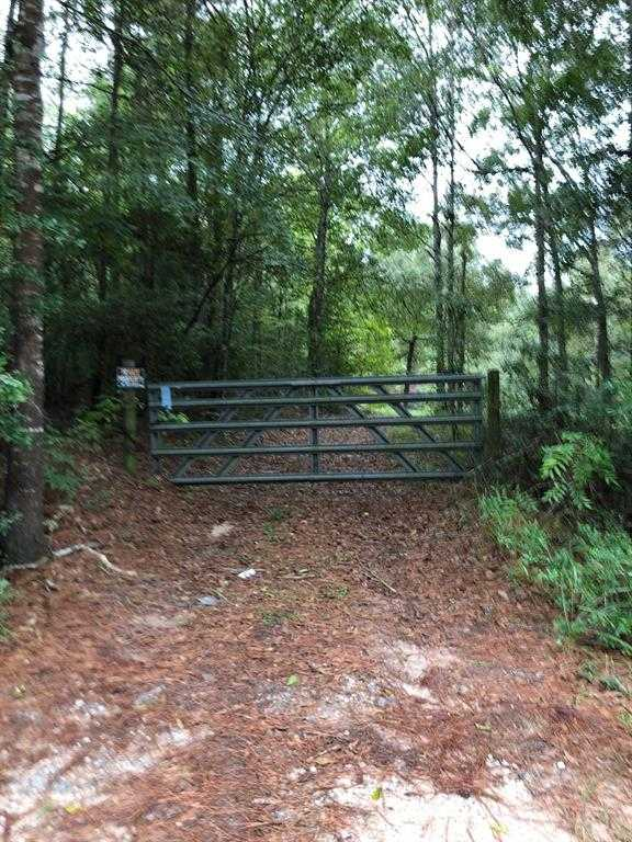 $160,000 - 2Br/2Ba -  for Sale in Brookwood, Montgomery