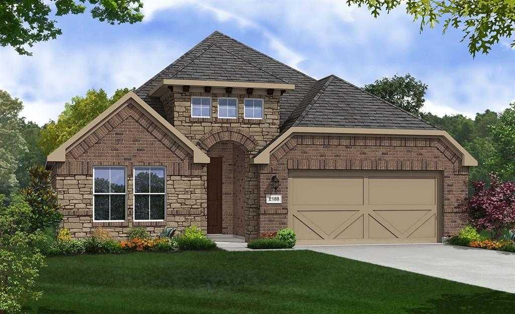 $294,990 - 4Br/4Ba -  for Sale in Rosehill Reserve, Tomball