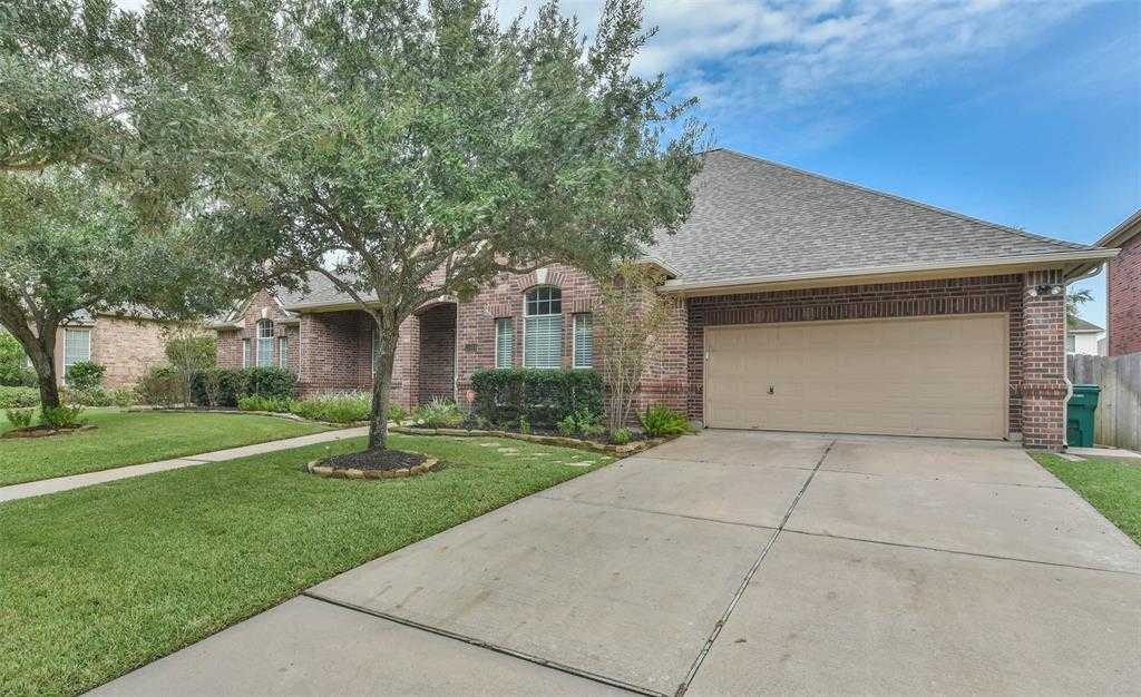 $374,900 - 4Br/3Ba -  for Sale in Fairfield, Cypress