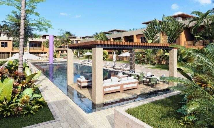 $213,089 - 3Br/4Ba -  for Sale in Other, Playa Del Carmen